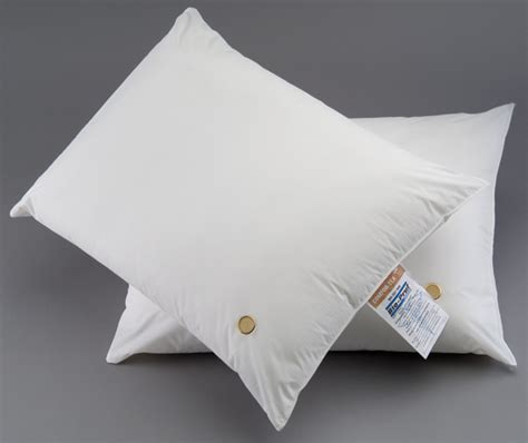 harbor linen new generation pillow click here for detailed product image