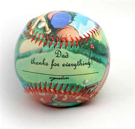gifts for baseball fans father 39 s day gifts for baseball fans ebay