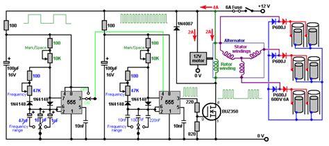 Как работает ячейка мэйера? двигатель на воде.где вымысел а где правда? . практическая электроника