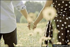 Lovers Holding Hands Quotes. QuotesGram