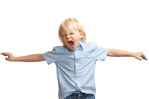 buy 30mg adderall a blessing for with adhd adderall 988 | Buy adderall for kids ADHD
