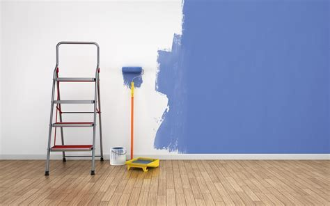 Michigan Painting Contractors Michigan Painters   Michigan