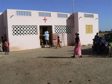 chambre des metiers pontoise un une école pour le sénégal forum