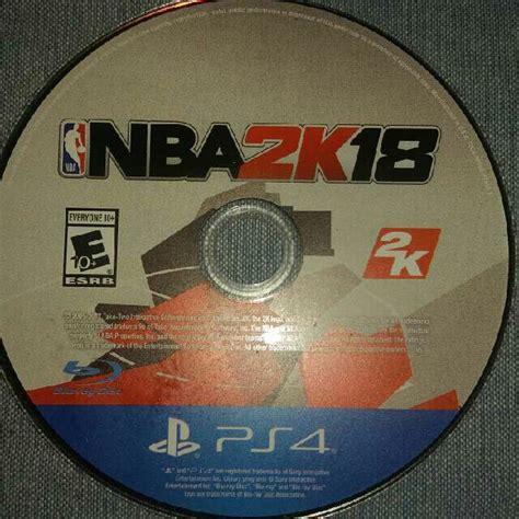 nba  ps disc  ps games good gameflip