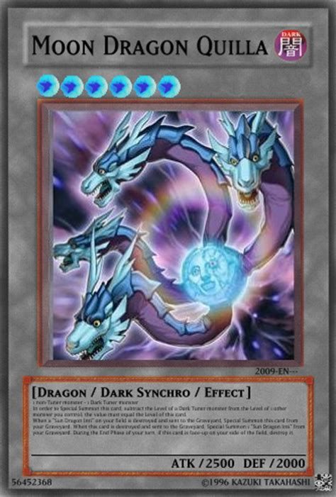 spellcaster deck yugioh gx spirit caller yugioh deck recipe livetrix the moon and the sun redux