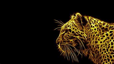 Cheetah Print Desktop Wallpaper Leopard Wallpaper Hd Wallpaper