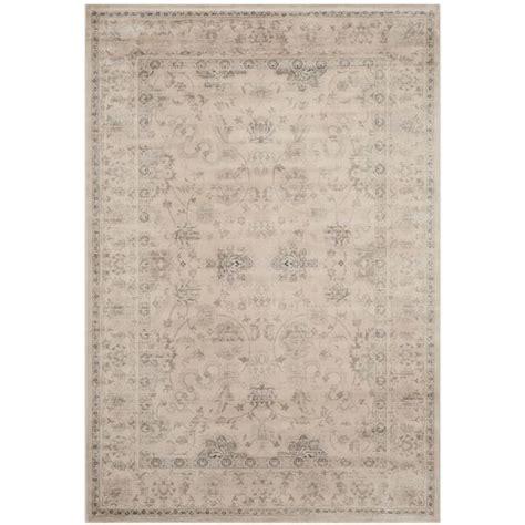 7 x 9 rug safavieh vintage rug 9 39 x 12 39 overstock shopping