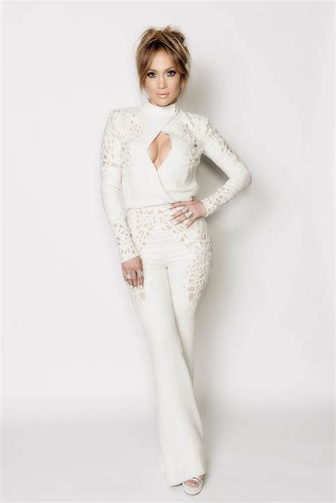 lace jumpsuit white fly or fail stops in couture white