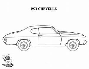 Wiring Diagram For 1968 Buick Skylark