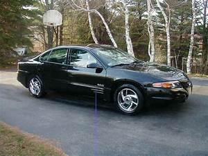 Xyelz 2001 Pontiac Bonneville Specs  Photos  Modification