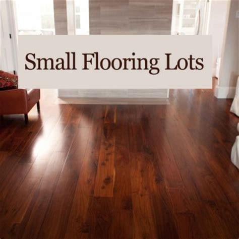 Longleaf Pine Flooring Louisiana by Reclaimed Wood Flooring Great Antique Pine