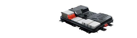 nissan leaf 174 electric car battery nissan canada