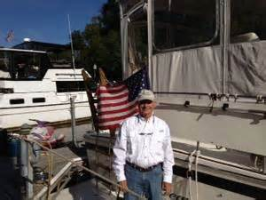 Kentucky Boating License Age by Paradigm Yacht Sales Prospect Ky