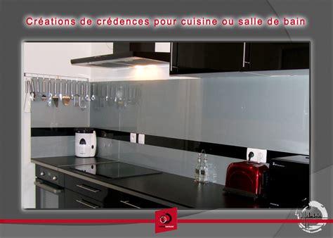 achat cuisine credence murale inox castorama maison design bahbe com