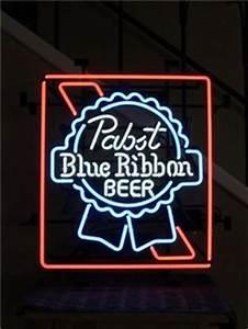 Neon Beer Signs & Bar Lights on Pinterest