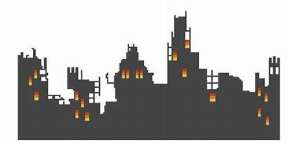 Fire Pixel