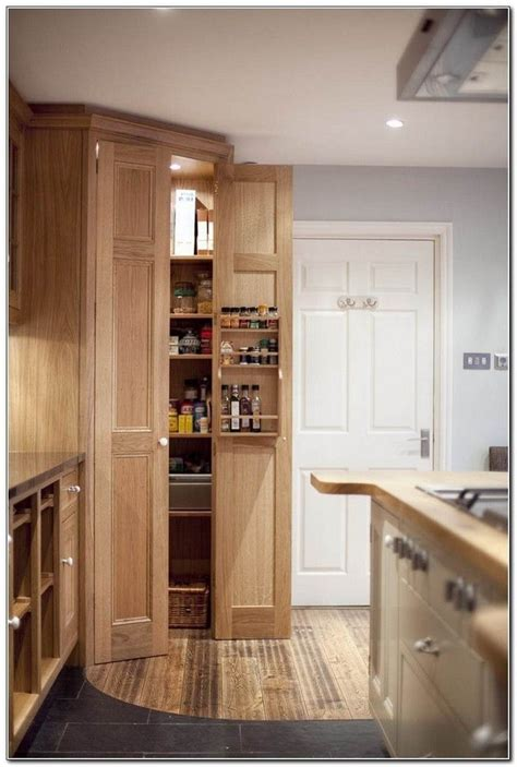 tall narrow kitchen cabinet slim sensational idea simple
