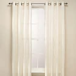 b smith origami grommet window curtain panels bed bath