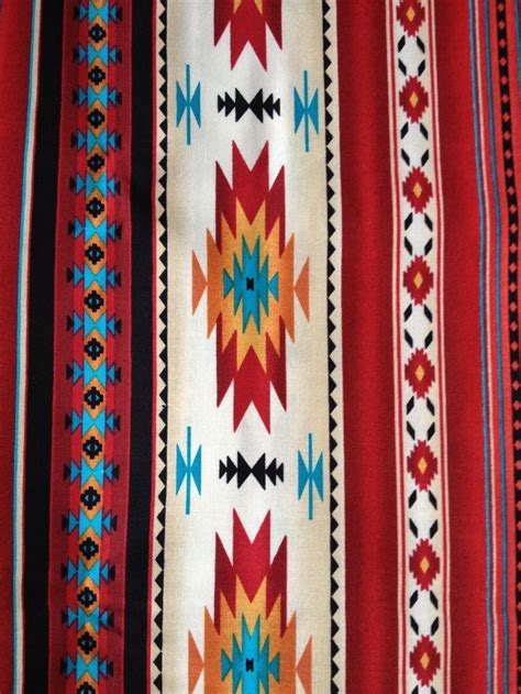 pendleton pattern patterns pattern quilts projects