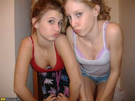 sexy Amateur non Nude jailbait Teens Picture Pack 019 Download