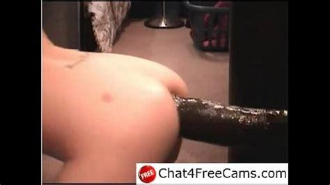 Cam Live Sex Xnxx