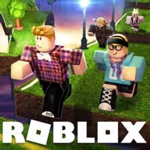 roblox coloring pages    printables  kids