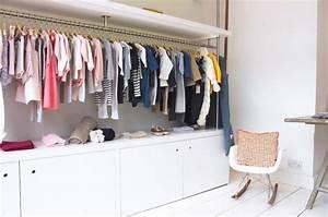 Kleiderstange Für Schrank : platz sparen kleiderstange f r wand selber bauen diy zenideen ~ Whattoseeinmadrid.com Haus und Dekorationen