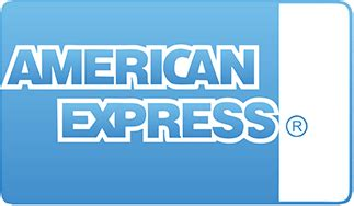 American Express Personal Savings High Yield