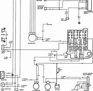 Diagram 1969 Chevy Truck Wiper Wiring Diagram Full Version Hd Quality Wiring Diagram Diagrammes2g Acssia It