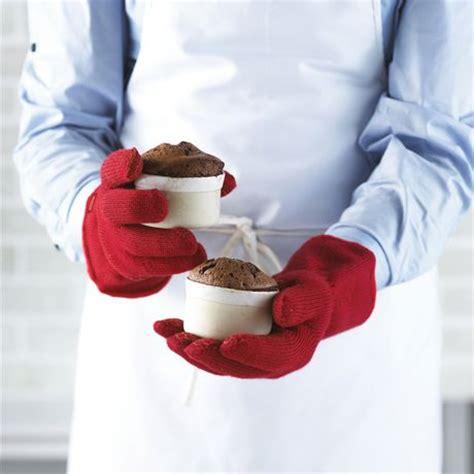 cuisine trudeau gants de cuisine et de barbecue de trudeau maison walmart ca