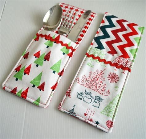 sewing crafts for christmas gifts special day celebrations