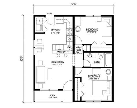 base floor plan bungalow floor plans bungalow house