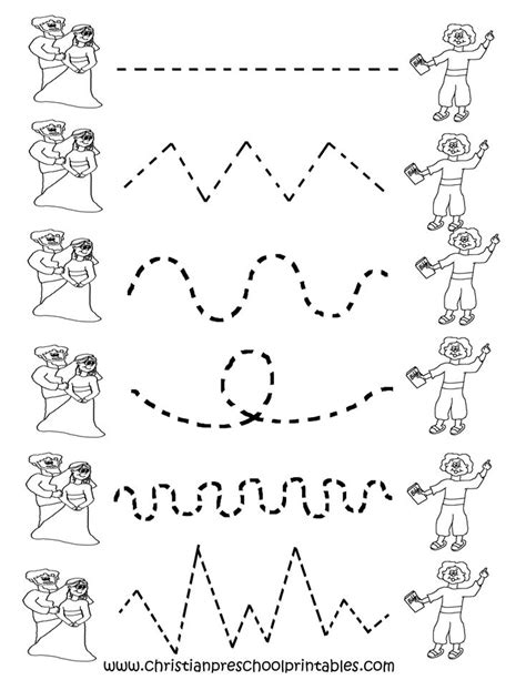 images  toddler worksheets  pinterest