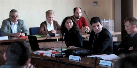 chambre agriculture 22 jean michel anxolabehere réélu président de la chambre d