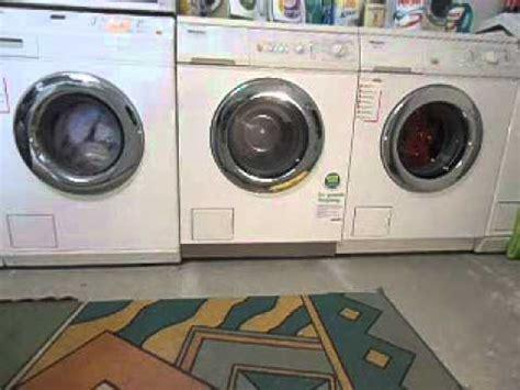 waschmaschine maße miele miele waschmaschine waschtag