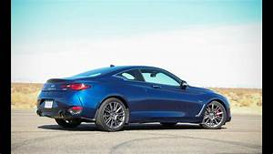 Top Review Speed 2017 Infiniti Q60 Features Lease Manual