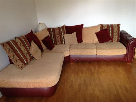 grand canapé angle pas cher tissu pour canapé pas cher univers canapé