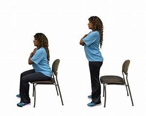 Check Out This Quick And Easy Exercise Movement To Help