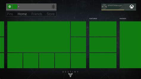 Destiny Xbox One Wallpaper Wallpapersafari