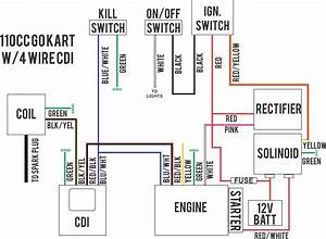 1953 Dodge Wiring Diagram