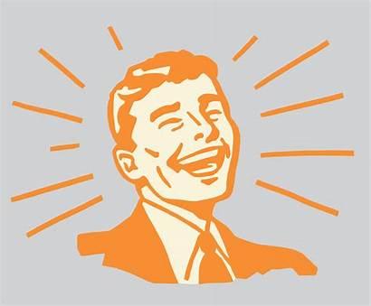 Humour Humor Speaking Science Trait Joke Laughter