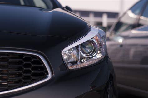 images wheel auto spotlight sports car lights