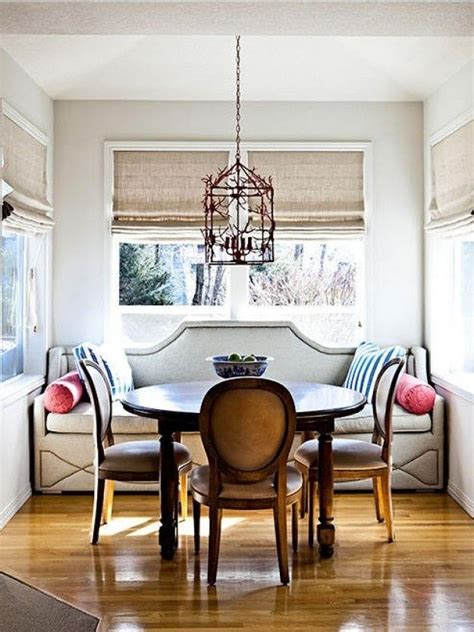 gorgeous oval dining tables   modern kitchen