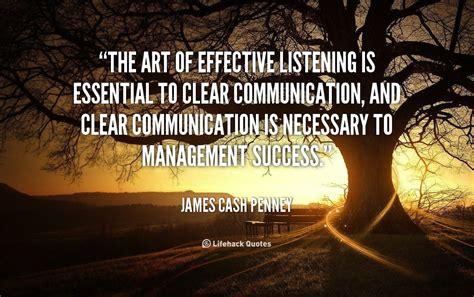James Cash Penney Quotes. QuotesGram