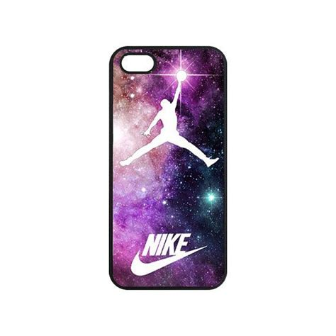 nike cases for iphone 5c 16 best images about stuff to buy on jordans