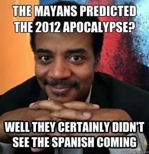 Memes En Español - Funny Memes in Spanish