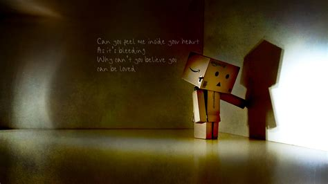 danbo playing piano wallpaper pc wallpaper wallpaperlepi