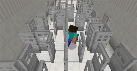 Troll Test 3 Minigame Puzzle Minecraft Pe Maps