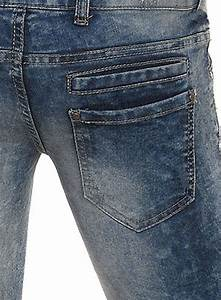 Jeans Pocket Design Back Pocket Style 817 Makeyourownjeans Made To Measure