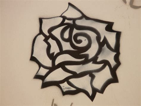images texture pattern  monochrome graffiti